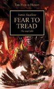Fear to Tread: The Angel Falls