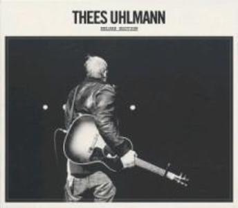 thees uhlmann im radio-today - Shop