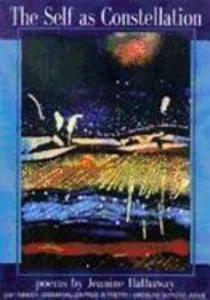 The Self as Constellation als Taschenbuch