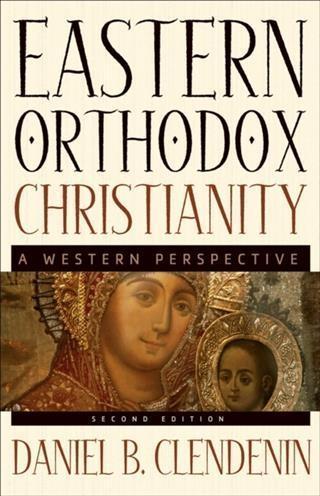 Eastern Orthodox Christianity als eBook epub