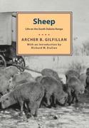 Sheep: Life on the South Dakota Range