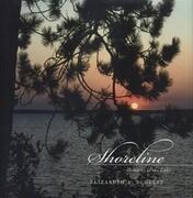 Shoreline: Seasons at the Lake