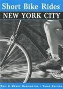 Short Bike Rides (R) New York City