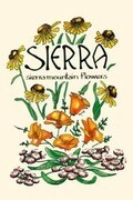 Sierra: Sierra Mountain Flowers