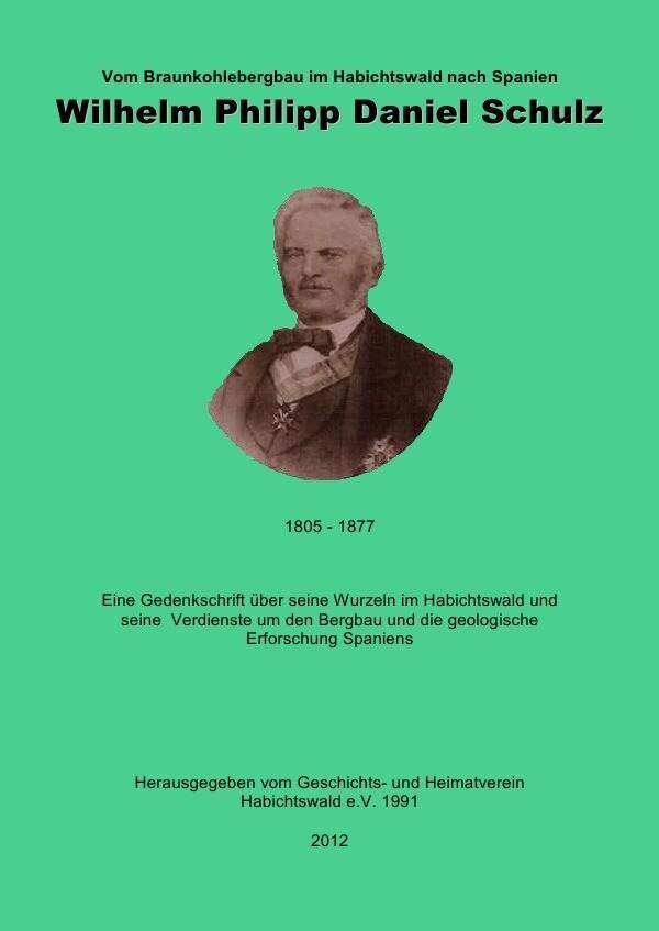 Vom Braunkohlebergbau im Habichtswald nach Span...