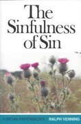 Sinfulness of Sin: