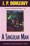 A Singular Man: The Nymphet Syndrome in the Movies