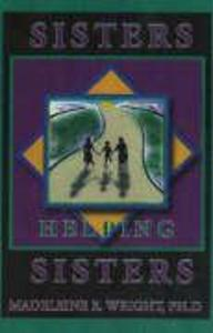 Sisters Helping Sisters als Taschenbuch