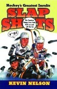 Slap Shots: Prayers, Songs, and Stories of Healing and Harmony
