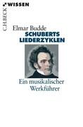 Schuberts Liederzyklen