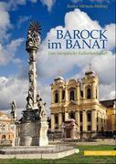 Barock im Banat