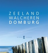 Domburg - Walcheren - Zeeland