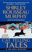 Cat Telling Tales