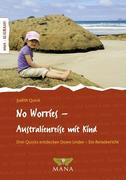 No Worries - Australienreise mit Kind