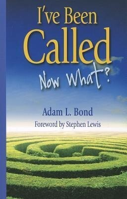 I've Been Called: Now What? als Taschenbuch