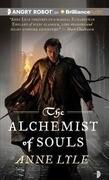The Alchemist of Souls