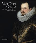 Van Dyck in Sicily 1624-1625