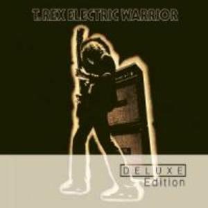 electric warrior im radio-today - Shop