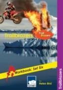 Trailblazers Workbook
