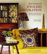 English Decoration