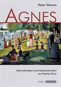 Agnes. Lehrerheft