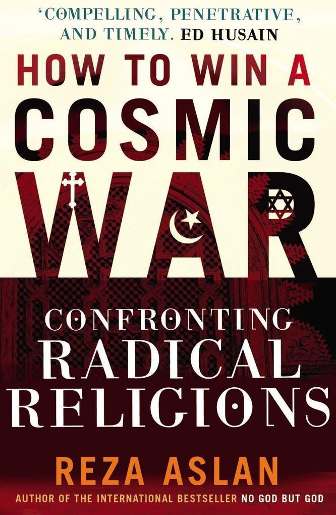 How to Win a Cosmic War als eBook epub