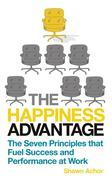 The Happiness Advantage