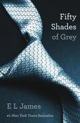 Fifty Shades 1. Of Grey