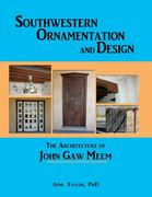 Southwestern Ornamentation and Design