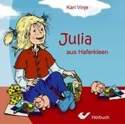 Julia aus Haferkleen
