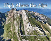High Above the Alps