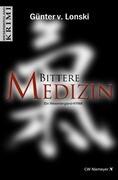 Bittere Medizin