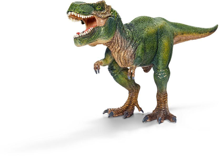 Dinosaurier im radio-today - Shop