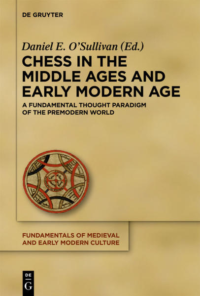 Chess in the Middle Ages and Early Modern Age a...