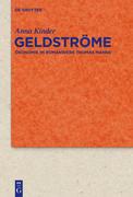 Geldströme