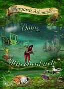 Oma's Märchenbuch