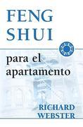 Feng Shui Para El Apartamento = Feng Shui for the Apartment = Feng Shui for the Apartment = Feng Shui for the Apartment