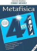 METAFISICA 4 EN 1 -VOL.II (BL)