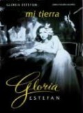 Gloria Estefan -- Mi Tierra: Piano/Vocales/Acordes (Spanish, English Language Edition)