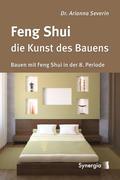 Feng Shui - die Kunst des Bauens