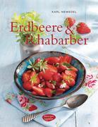 Erdbeere & Rhabarber