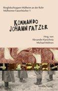 Kommando Johann Fatzer