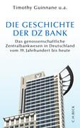Die Geschichte der DZ BANK