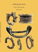 Afrikanische Reife für Kunstsammler 01. Die Senufo