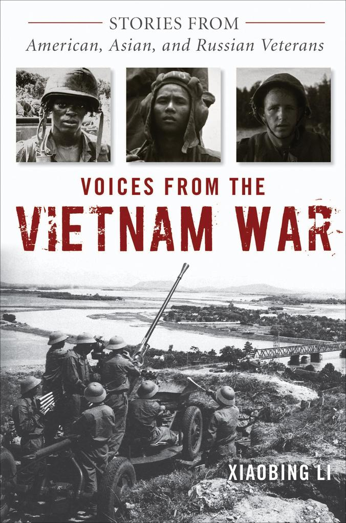 an analysis of the letters from the vietnam war The two main characters of in country are sam hughes, a seventeen-year-old girl from hopewell, kentucky, and her uncle, emmett smith, a vietnam war veteran emmett becomes a surrogate parent for.