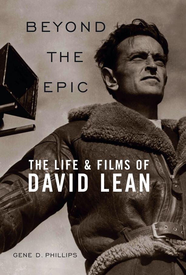 Beyond the Epic als eBook Download von Gene D. ...