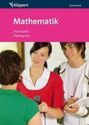 Stochastik / Pythagoras. Schülerheft (9. und 10. Klasse)
