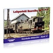 Lokporträt Baureihe 94.19,20-21