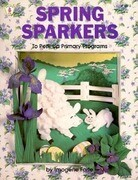 Spring Sparkers