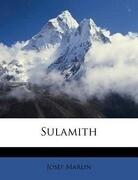 Sulamith
